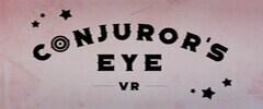 Conjuror´s Eye Trainer