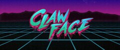 Clawface Trainer