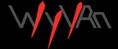 WyVRn Trainer