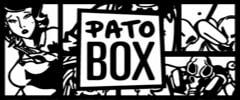 Pato Box Trainer