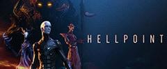 Hellpoint Trainer