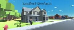 Landlord Simulator Trainer