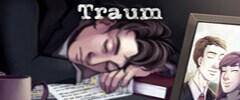 Traum Trainer