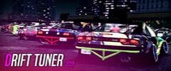 Drift Tuner 2019 Trainer