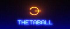 Thetaball Trainer