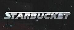 Starbucket Trainer