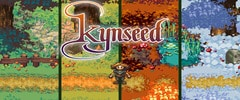 Kynseed Trainer