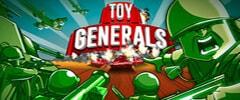 Toy Generals Trainer