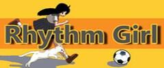 Rhythm Girl Trainer