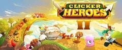 Clicker Heroes 2 Trainer