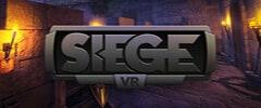 SiegeVR Trainer