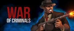 War of Criminals Trainer