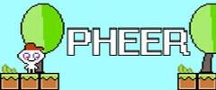 PHEER Trainer