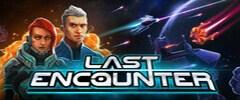Last Encounter Trainer