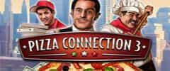 Pizza Connection 3 Trainer
