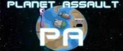Planet Assault Trainer
