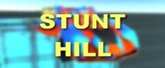 Stunt Hill Trainer