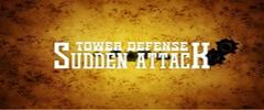 Tower Defense Sudden Attack Trainer