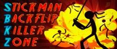 Stickman Backflip Killer zone Trainer