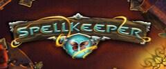 SpellKeeper Trainer