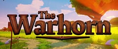 The Warhorn Trainer 0.9.1