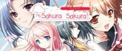 Sakura Sakura Trainer