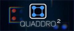 Quaddro 2 Trainer