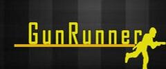 TheGunRunner Trainer