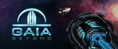 Gaia Beyond Trainer