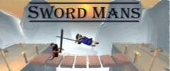 Sword Mans Trainer