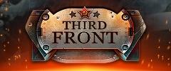 Third Front Trainer