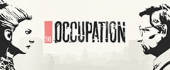 The Occupation Trainer