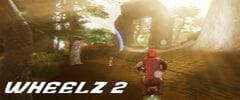Wheelz2 Trainer