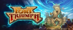 Fort Triumph Trainer 1.1.0