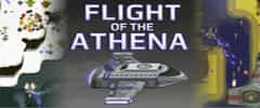 Flight of the Athena Trainer