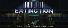 Depth of ExtinctionTrainer 2.0 52.9.8.2