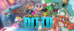The Swords of Ditto Trainer