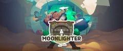 Moonlighter Trainer