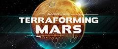 Terraforming Mars Trainer