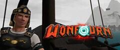 Wonfourn Trainer