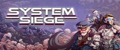 System Siege Trainer