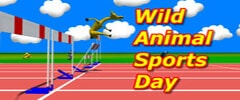 Wild Animal Sports Day Trainer