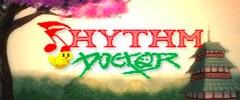 Rhythm Doctor Trainer
