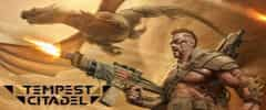 Tempest Citadel Trainer