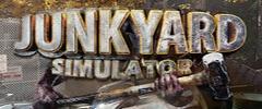 Junkyard SimulatorTrainer 19.10.2021 (STEAM)