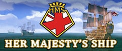 Her Majesty´s Ship Trainer