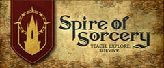 Spire of Sorcery Trainer
