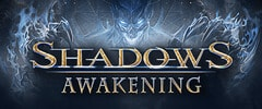 Shadows:  Awakening Trainer