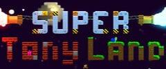 Super Tony Land Trainer
