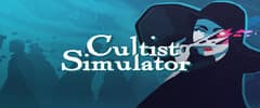 Cultist Simulator Trainer